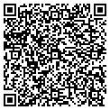 QR code with Herzog Transit Services Inc contacts