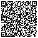 QR code with Eggleston Family Plumbing contacts
