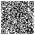 QR code with Prime Care contacts