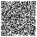 QR code with Law Enfrcement-Sheriffs Office contacts