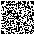 QR code with U Store It contacts