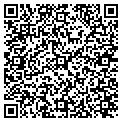 QR code with TV Man Audio & Video contacts