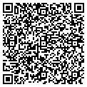 QR code with Tildenville Elementary School contacts