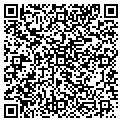 QR code with Lighthouse For Christ Mnstrs contacts