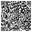 QR code with Estero Carpentry contacts