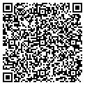 QR code with Dynamic Medical Service contacts