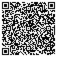 QR code with S & S Salvage Co contacts