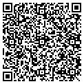QR code with Craftsman Unlimited Inc contacts