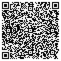 QR code with One Of A Kind Wood Design contacts