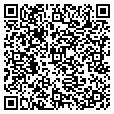 QR code with F & S Premium contacts