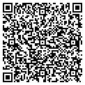 QR code with Daves Painting & Pressure contacts