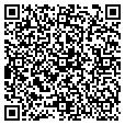 QR code with JB Nails contacts