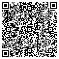 QR code with UAP Florida Inc contacts