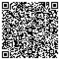 QR code with Quit Smart contacts