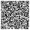 QR code with Terry Martin contacts