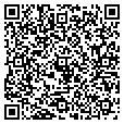 QR code with Vineyard The contacts