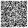QR code with Salon Salon contacts