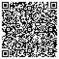 QR code with EMC Mortgage Solutions contacts