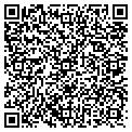 QR code with Blossom Church Of God contacts