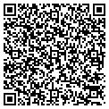 QR code with Stanley E Johnson Jr Law Ofc contacts