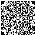 QR code with Sunshine Carpet & Tile contacts