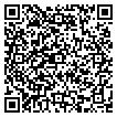 QR code with Paul Buechele contacts