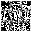 QR code with Advanced Computer Svc-South contacts