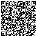 QR code with Yukon Station Community contacts