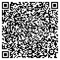 QR code with First Republic Mortgage Inc contacts