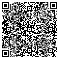 QR code with Specialty Search Intl Inc contacts