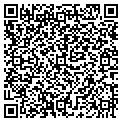 QR code with Special Blessings Day Care contacts