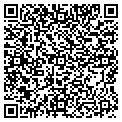 QR code with Atlantic Personnel Screening contacts