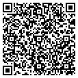 QR code with Motar Parts contacts