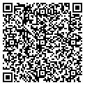 QR code with Kendall Ripp Cleaning Service contacts