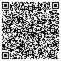 QR code with Allegro Piano Co contacts