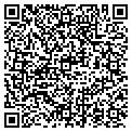 QR code with Massage By Olga contacts
