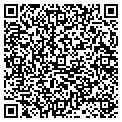 QR code with Windsor Capital Mortgage contacts