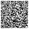 QR code with World of Collectibles contacts