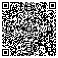 QR code with Geoffrey Beene contacts