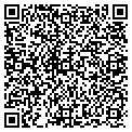 QR code with Bella Mondo Trade Inc contacts