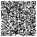 QR code with Jordan Insurance Inc contacts
