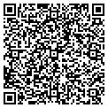 QR code with Lane Pontiac-Buick contacts