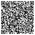 QR code with Chester Ast Engineers contacts