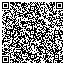 QR code with Aesthetic Congress Comm Inc contacts