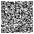 QR code with Breckenridge contacts