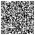 QR code with Construct Two Group/JCB contacts