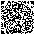 QR code with Holiday Water Sports contacts