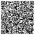 QR code with Kindell Construction Inc contacts