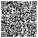 QR code with Pastina Realty Inc contacts