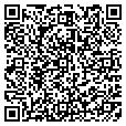 QR code with B Fashion contacts
